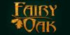 Fairy-oak's avatar