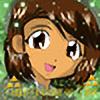fairy-princesssstar's avatar