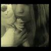 fAiry-scarecr0w's avatar