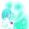 Fairy-Seraphim's avatar