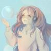 Fairy-Sugar's avatar