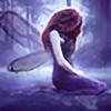 Fairy-Suzie's avatar