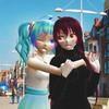 Fairy-Vetsuya's avatar