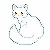 Fairy-wren's avatar