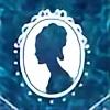 Fairy0Light's avatar