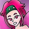 Fairy27Main's avatar