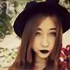 fairy4lyfe's avatar