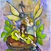Fairy890's avatar