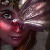 FairyAndTales's avatar