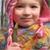 FairyAndTurtleStock's avatar