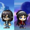 FairyAngelLove's avatar