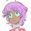 fairyaroma's avatar