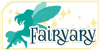 Fairyary's avatar