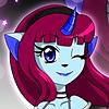 FairyAurora's avatar