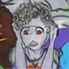 fairyaya's avatar