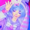 fairybabie's avatar