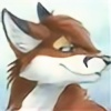 Fairybabylonthefox's avatar