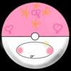 Fairyball's avatar