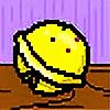 fairybe11's avatar