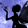 FairyBirdy's avatar