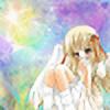 fairyblondy's avatar