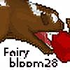 fairybloom28's avatar
