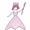 FairyBreadPrincess's avatar