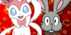 Fairybunnyshipping's avatar
