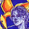 fairycloud22's avatar