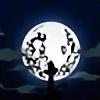 Fairycode's avatar