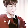 FairyCreative's avatar