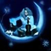 fairydream6's avatar