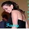 FairyDreamer's avatar