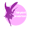 FairyDustProductions's avatar