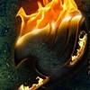 FairyElin's avatar