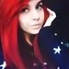 FairyFaily's avatar