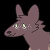 FairyFangs's avatar