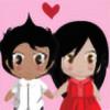 FairyFangs14's avatar