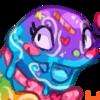 Fairyfetti's avatar