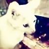 fairyfina's avatar