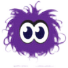 FairyFindings's avatar