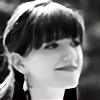 FairyFunny's avatar