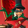 FairyGal11's avatar