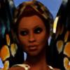 FairyGirl0821's avatar