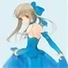 Fairygirl12345's avatar
