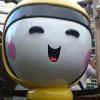 Fairygirl921's avatar