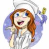 FairyGodAngel's avatar