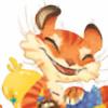 Fairygodflea's avatar