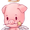 fairygodpiggy's avatar