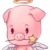 fairygodpiggy's avatar